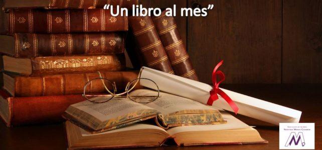 Aprendiendo a querer los libros