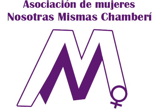 Nosotras Mismas pregunta en el Consejo de Seguridad de Chamberí sobre la evolución de la violencia de género en este distrito