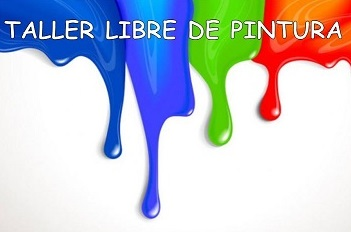 taller-libre-de-pintura