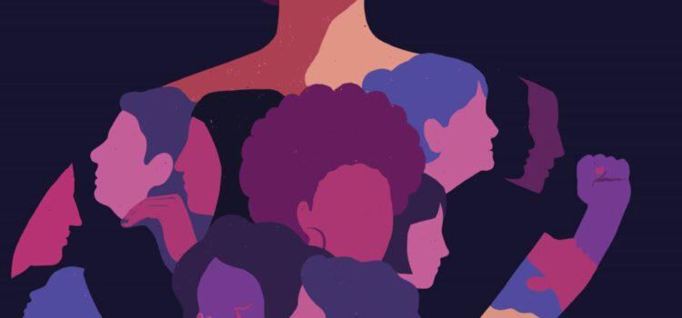 """""""Día Internacional de la Eliminación de la Violencia contra las Mujeres"""""""